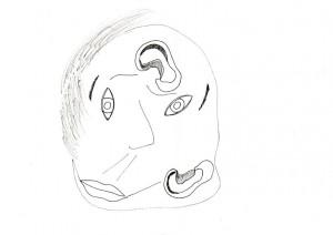 http://audriuskriauciunas.com/files/dimgs/thumb_0x300_2_7_66.jpg